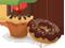 laguinda-bakery.com